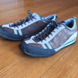 North Face Women's Hiking/Walking shoe